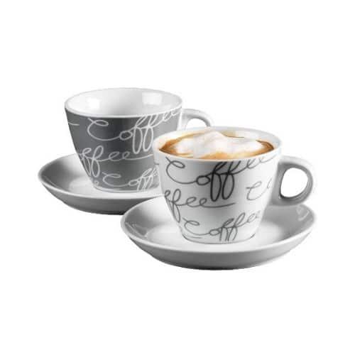 tazas cafe con leche